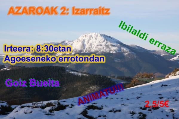 izarraitz14