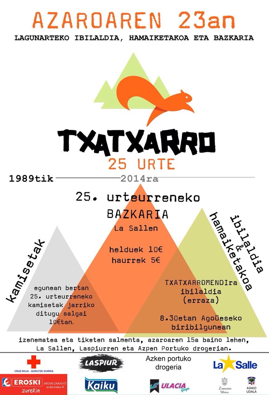 txatxarro25