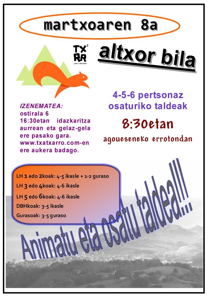 altxor_bila_1516