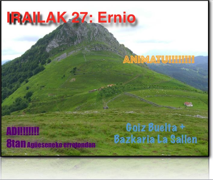 ernio15