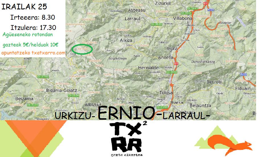 25-09-2016-ernio