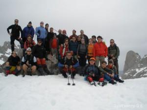 Picos de Europa (Potes)